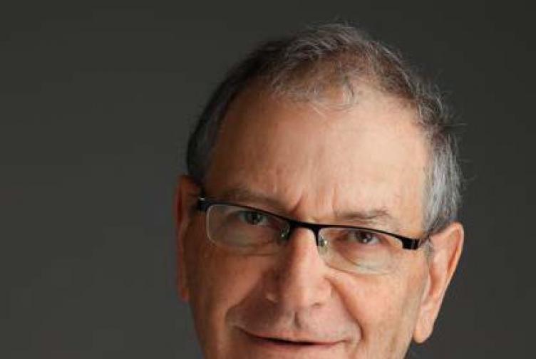 Professor David Cooper, Companion of the Order of Australia